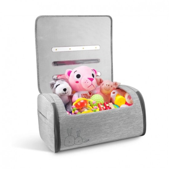 59S Baby Toy Storage Sterilizer Box