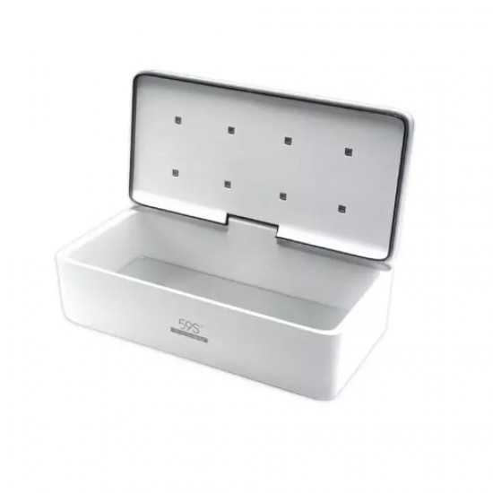 59S UVC LED Sterilizing Box