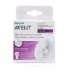 Avent part - Large Massage cushion
