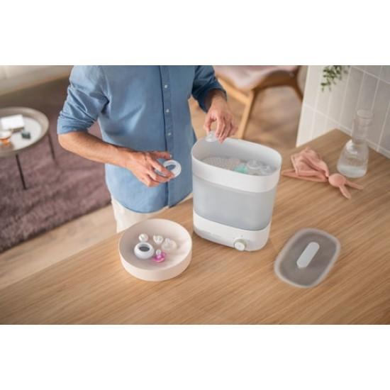Avent Bottle Sterilizer & Dryer Premium Sterilizer
