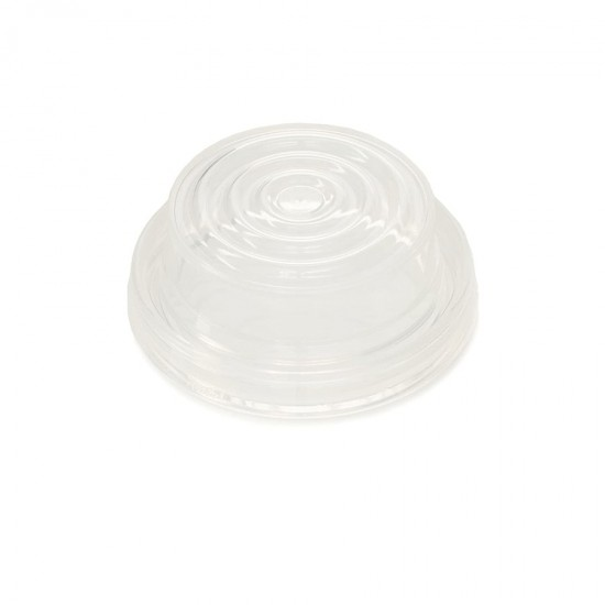 Avent Part - Diaphragm for Breast Pump