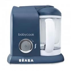 Beaba Babycook Solo - Navy