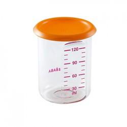 Beaba Baby Portion 150 ml