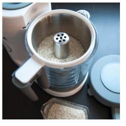 BEABA Babycook Neo Pasta-rice cooker
