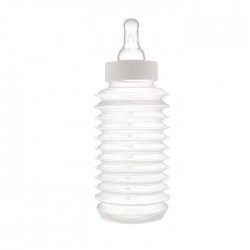 Amos Easy Go PP Ready-To-Use Bottle 250ml