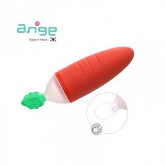 Ange Food Dispensign Spoon