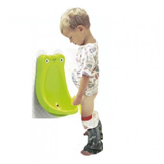 ANGE Portable Pee Trainer