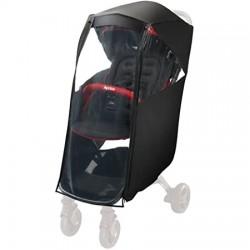 Aprica Stroller Rain Cover for Nano smart & Magical air series