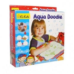 Aqua Doodle drawing set