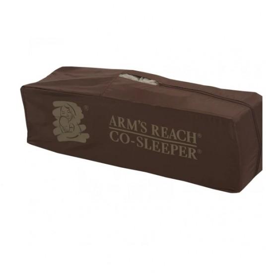 Arm's Reach Mini Ezee™ 3 in 1 - Cocoa Natural