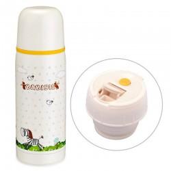 Babisil Vacuum Insulated Flask (400ml)