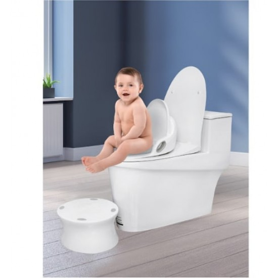 Baby Star My First Learn n' Flush