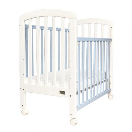 "Baby Star Medi Baby Cot - 39 x 24"""