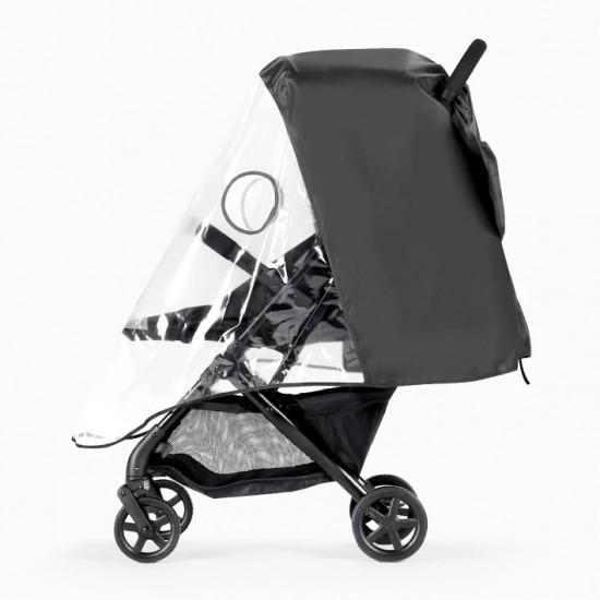 Baby Star Stroller Rain Cover