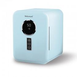 Babymate Multi-Function UV Sterilizer with Dryer