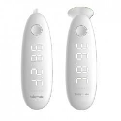 Babymate Dual Thermometer