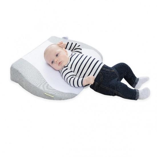 Babymoov Cosymat Positioner