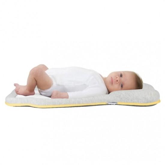 Babymoov Cosymorpho Fresh Cushion - Smokey