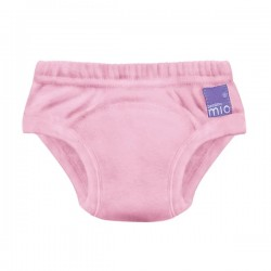bambino mio Potty Training Pant - Pink ( 18 to 24 months)