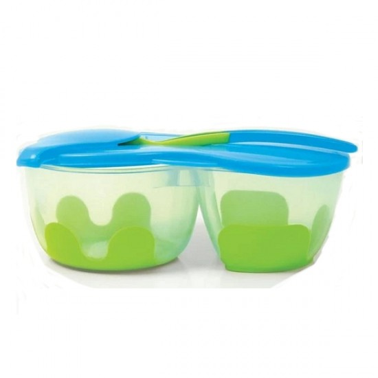 b.box Snack Pack - Aqualicious