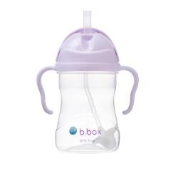 B.Box Straw Cup - POSENBERRY