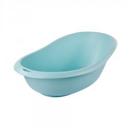 Bebe Confort Ergonomic bath tub - Blue