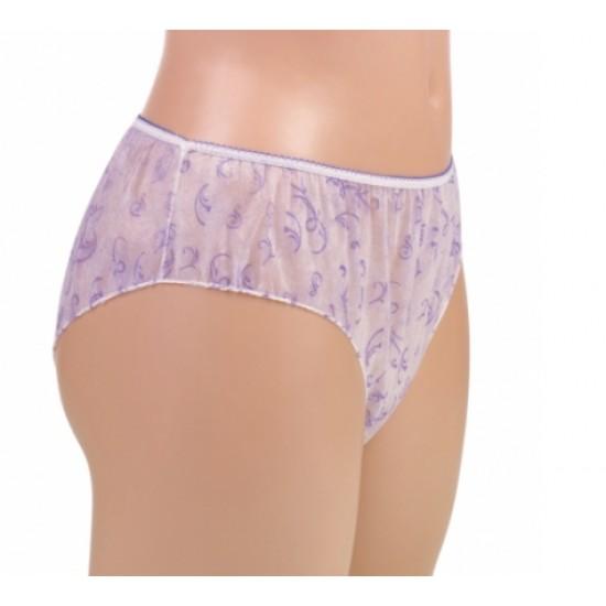 bebe confort Disposable panties - 4 pcs (S44  /46) (3101201300)