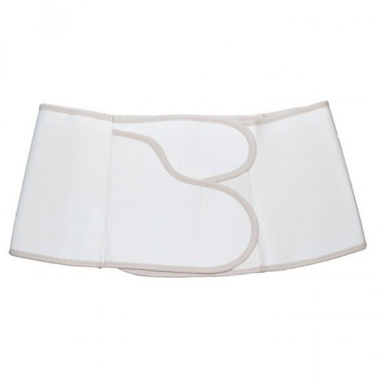 Belly Bandit B.F.F. BELLY WRAP - Cream