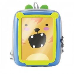 Benbat GoVinci Backpack - Blue