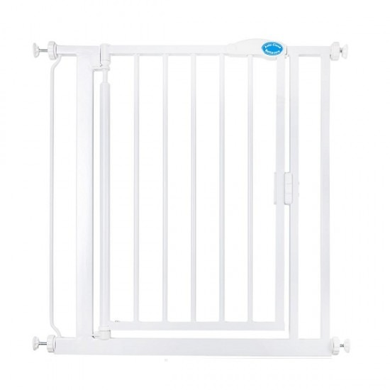 Bettacare Auto Close Gate Narrow  (68.5 - 75 cm)