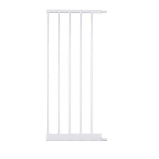 Bettacare 5 Bar Extension for Auto-Close Gate (36 cm)