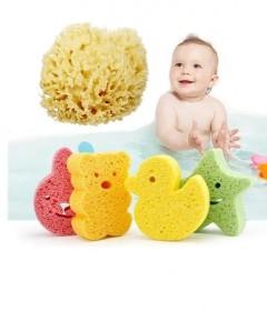 Bath Sponge