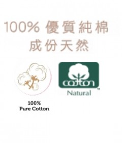 Cleaning Cotton