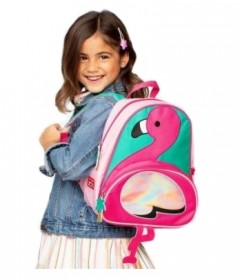 Backpack for Kids