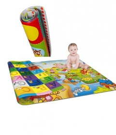 Roll Play Mat