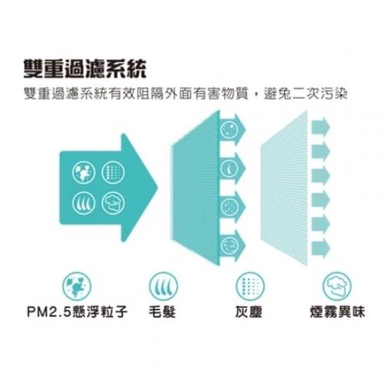 b&h Swiss UV Feeding bottle Sterilizer & Dryer