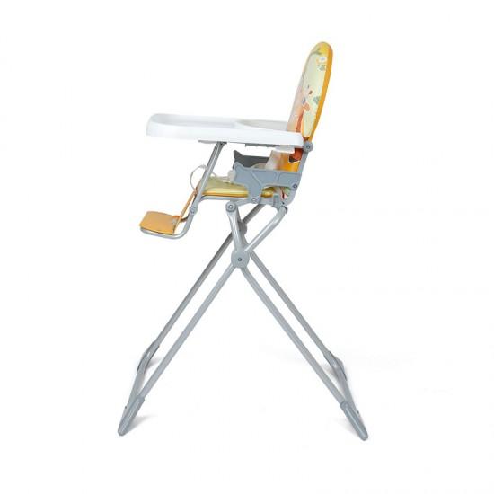 Brevi Junior High Chair