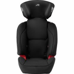 Britax EVOLVA 1-2-3 SL SICT Car Seat - Black