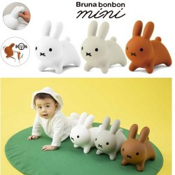 Bruna bonbon Miffy mini