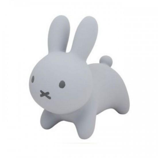 Bruna bonbon inflatable Miffy