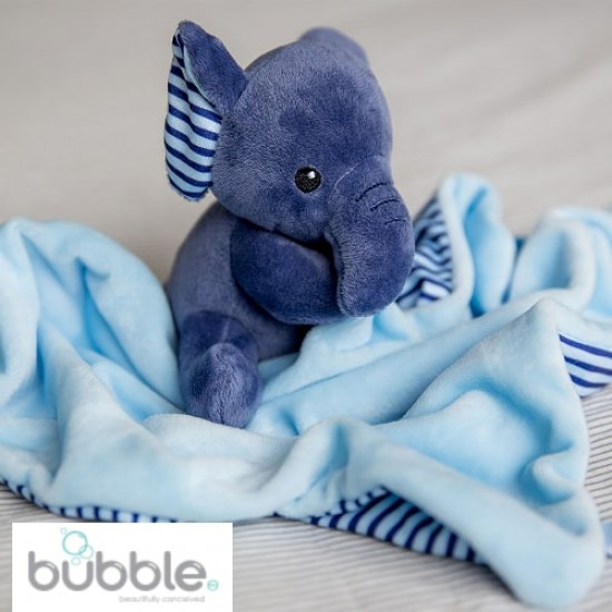 Bubble Buddy - Ryan The Elephant