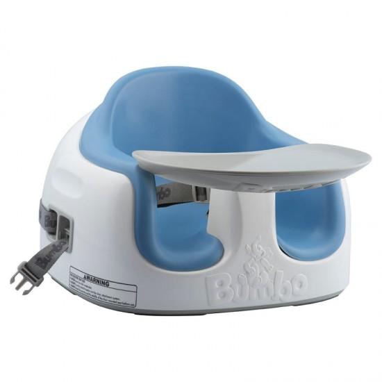 Bumbo Multi Seat - Blue