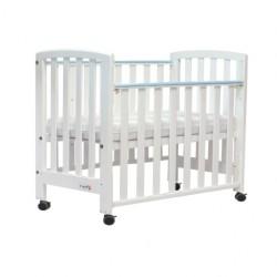 """C-Max Baby Cot (888-C) - 20"""" x 36"""""""