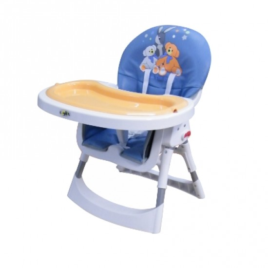 C-Max 2 in 1 High Chair