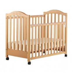 "C-Max Baby Cot (618) - 26"" x 46"""