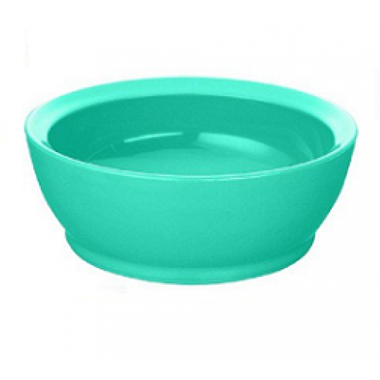 CaliBowl 12oz Non-Spill Bowl