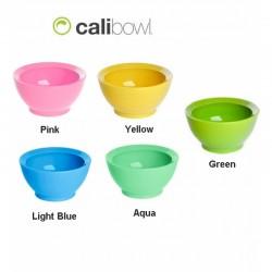 CaliBowl 8oz Non-Spill Mini Bowl
