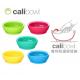CaliBowl 12oz Non-Spill Bowl