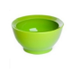 CaliBowl 8oz Non-Spill Mini Bowl