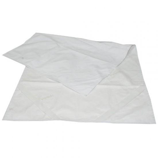 California Bear Dupont Tyvek baby mattress protector - 97 x 55 cm